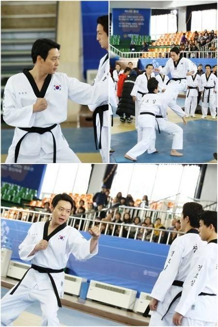 JYJ-Yoochun_1395713403_af_org