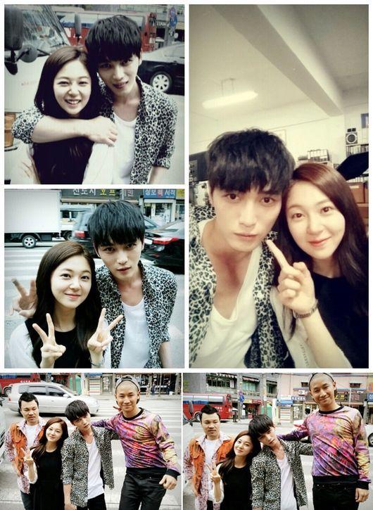 kim-jae-joong-baek-jin-hee_triangle-1