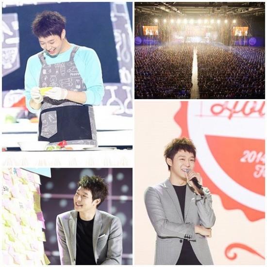 Yoochun_1401931627_20140604_Yoochun_2